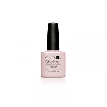 CND SHELLAC Unlocked 7,3 ml