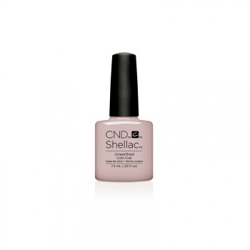 CND SHELLAC Unearthed 7,3 ml