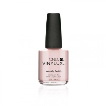 cnd vinylux uncovered 15ml