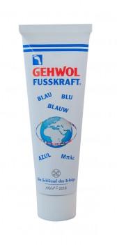 GEHWOL FUSSKR BLAUW 100 ml 33% Free
