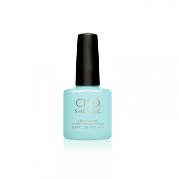 cnd shellac taffy 7,3 ml