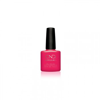 cnd shellac offbeat 7,3 ml
