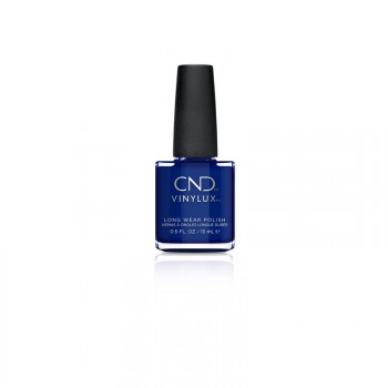 cnd vinylux blue moon 15ml