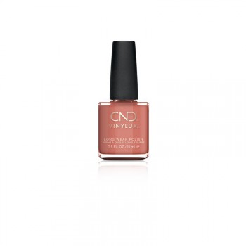 cnd vinylux spear 15ml
