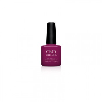 cnd shellac dreamcatcher 7,3 ml