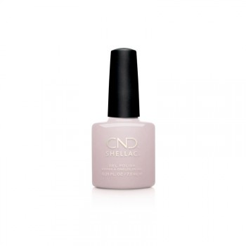 cnd shellac soiree stut 7,3 ml