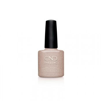 cnd shellac bellini 7,3 ml