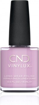 cnd vinylux coquette 15ml
