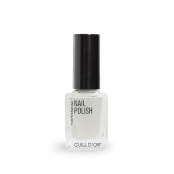 GD Nail Polish Pure 11ml