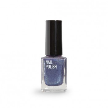 gd nail polish glitter jeans 11ml