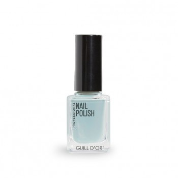 gd nail polish my boy 11ml