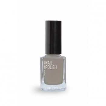 gd nail polish nocturne 11ml
