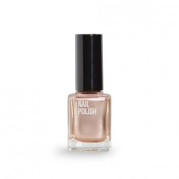 gd nail polish rose des sables 11ml