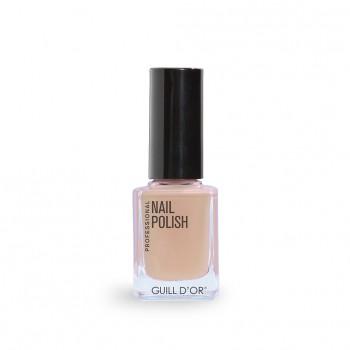 GD Nail Polish Nude Skin 11ml