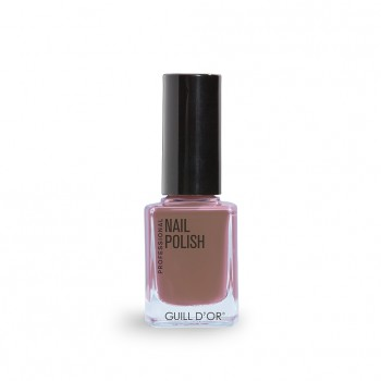 gd nail polish cookies 11ml