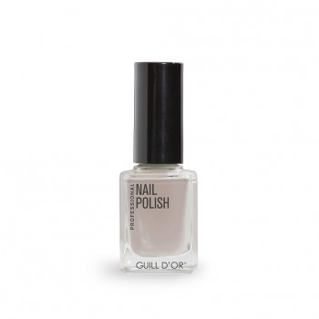 gd nail polish you blush 11ml