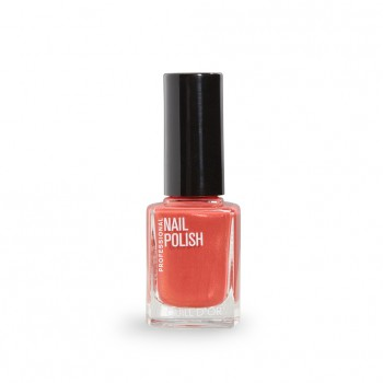 gd nail polish gossip 11ml