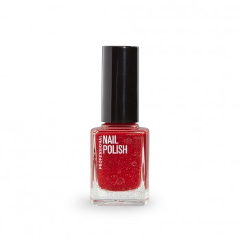 gd nail polish my valentine 11ml