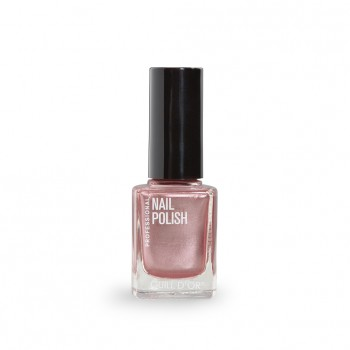 gd nail polish rock chick 11ml