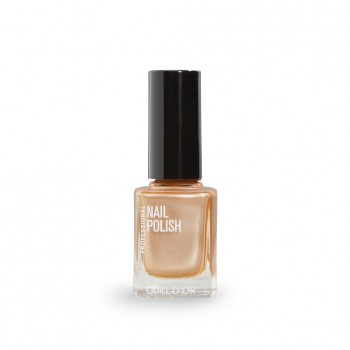gd nail polish vanilla sky 11ml