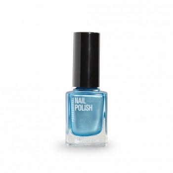 gd nail polish atomic 11ml