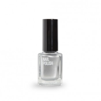 gd nail polish rebellion 11ml