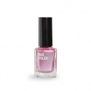 gd nail polish madness 11ml