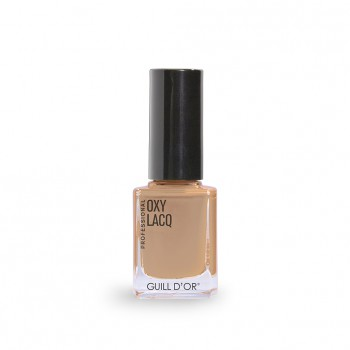gd nail polish ox beach hair 11ml