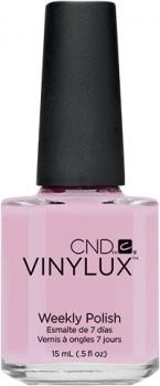 CND VINYLUX Cake Pop 15ml