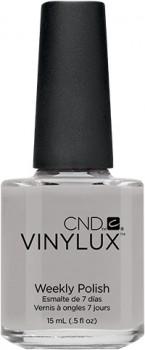 cnd vinylux cityscape 15ml