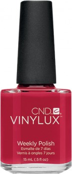 cnd vinylux hollywood 15ml