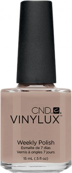 cnd vinylux impossibly plush 15ml