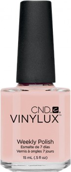 cnd vinylux lavishly loved 15ml