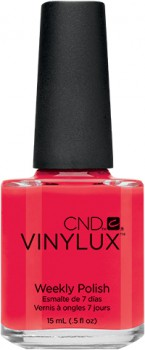 CND VINYLUX Lobster Roll 15ml