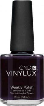 cnd vinylux regally yours 15ml uit het assortiment op=op