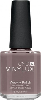 CND VINYLUX Rubble 15ml