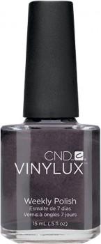 cnd vinylux vexed violette 15ml uit het assortiment op=op
