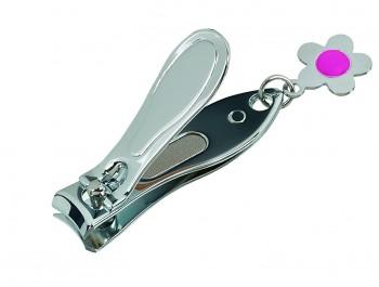 relatiegeschenk nagelknipper mini