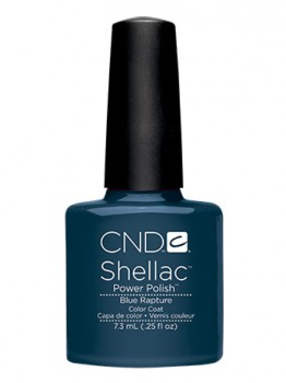 cnd shellac blue rapture 7,3 ml