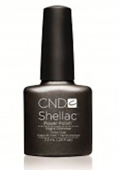 CND SHELLAC Night Glimmer 7,3 ml