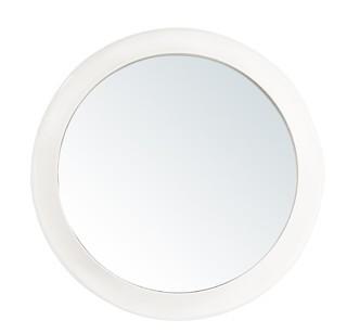 vergrotende spiegel 10x