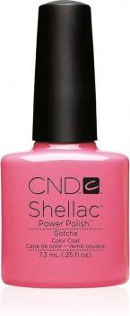 cnd shellac gotcha 7,3 ml
