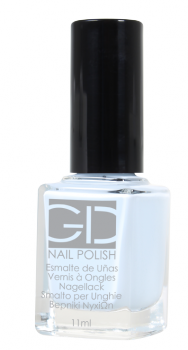 Guill d'Or nagellak 11ml BABY BLUE