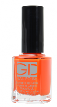 Guill d'Or nagellak 11ml CORAL REEF