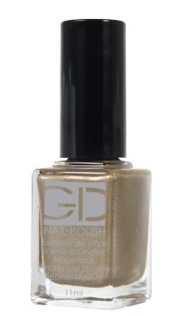 Guill d'Or nagellak 11ml FREDDY GOLD