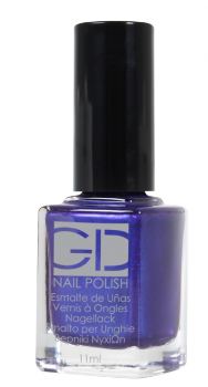 Guill d'Or nagellak 11ml MARINE IT