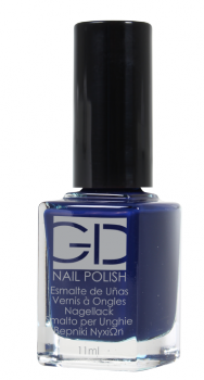 Guill d'Or nagellak 11ml MARLENE