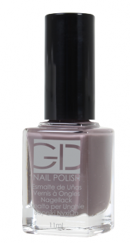 Guill d'Or nagellak 11ml TRUFFLE
