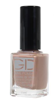 Guill d'Or nagellak 11ml VENUS