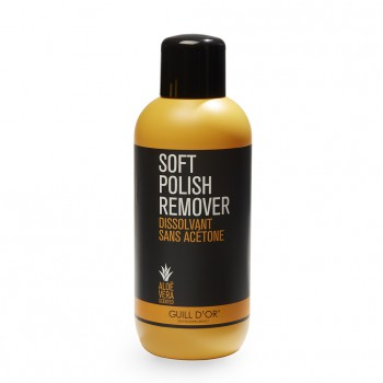 gd soft polish remover 1000ml
